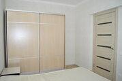 Сдается двухкомнатная квартира, Снять квартиру в Домодедово, ID объекта - 333753476 - Фото 12