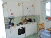 Сдам двух комнатную квартиру Сходня, Снять квартиру в Химках, ID объекта - 332266167 - Фото 9
