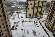 Хорошая 2-комнатная квартира Воскресенск, ул. Куйбышева, 47а, Купить квартиру в Воскресенске, ID объекта - 327239707 - Фото 12