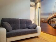 15 990 000 Руб., Продается двухуровневая квартира с брендовой мебелью и техникой, Купить пентхаус в Анапе, ID объекта - 317000940 - Фото 9