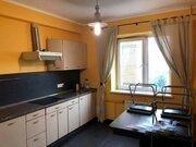 Сдам трехкомнатную квартиру в Сходне, Снять квартиру в Химках, ID объекта - 332151965 - Фото 1