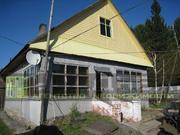 Купить дом в Кемеровском районе