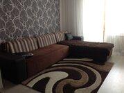 Продам 4к на пр. Молодежном, 7, Купить квартиру в Кемерово, ID объекта - 321022156 - Фото 23