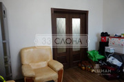 Купить квартиру ул. Ашхабадская