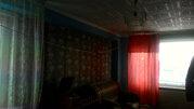 Продается квартиру 8 микрорайон 5, Купить квартиру в Новоалтайске, ID объекта - 333131446 - Фото 6
