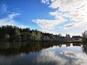 Продаётся новый коттедж 150 кв.м - 35 км от МКАД, Купить дом Подосинки, Дмитровский район, ID объекта - 504551535 - Фото 14