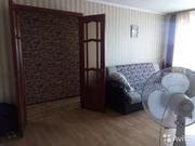 Купить квартиру в Советске