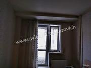 3-к квартира, 93.7 м, 3/10 эт., Купить квартиру в Новокузнецке, ID объекта - 335748710 - Фото 15