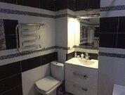 Продается квартира г Краснодар, Гаражный пер, д 10, Купить квартиру в Краснодаре, ID объекта - 333122575 - Фото 3