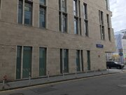Предлагаю к продаже квартиру на ул.Остоженка 11, Купить квартиру в Москве, ID объекта - 321922568 - Фото 4