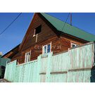 Дом в Сотниково, Купить дом в Улан-Удэ, ID объекта - 504616150 - Фото 2