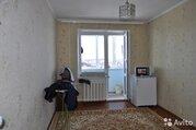 3-к квартира, 65 м, 4/5 эт., Купить квартиру в Ишиме, ID объекта - 334680581 - Фото 2