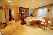 115 000 €, Продажа квартиры, Melluu prospekts, Купить квартиру Юрмала, Латвия, ID объекта - 318243882 - Фото 3