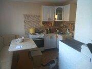 Продажа дома, Улан-Удэ, ДНТ Байгал, Купить дом в Улан-Удэ, ID объекта - 504601412 - Фото 8