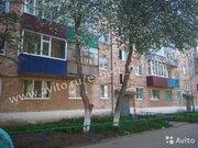 Купить квартиру ул. Ленина, д.3А