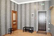 Сдается трехкомнатная квартира, Снять квартиру в Домодедово, ID объекта - 334097872 - Фото 17
