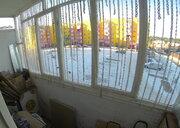 Продается 3-комн.квартира., Купить квартиру в Наро-Фоминске, ID объекта - 333268542 - Фото 8