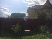 Коттедж в с. Михайловка, Купить дом Михайловка, Республика Башкортостан, ID объекта - 504169170 - Фото 5