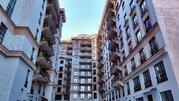 95 000 000 Руб., 286кв.м, св. планировка, 9 этаж, 1секция, Купить квартиру в Москве, ID объекта - 316333962 - Фото 13