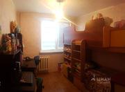 Купить квартиру в Тольятти