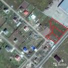 Купить земельный участок в Рязанской области