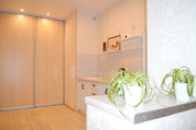 Сдается однокомнатная квартира, Снять квартиру в Домодедово, ID объекта - 333993568 - Фото 5