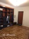 6 600 000 Руб., Продается 2к.кв, г. Балашиха, Заречная, Купить квартиру в Балашихе, ID объекта - 336020432 - Фото 14