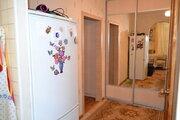 Продаю двухкомнатную квартиру, Купить квартиру в Новоалтайске, ID объекта - 333256653 - Фото 12