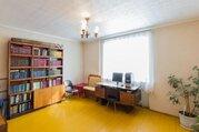 Продажа дома, Улан-Удэ, 9 квартал, Купить дом в Улан-Удэ, ID объекта - 503916680 - Фото 5