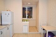 Сдается однокомнатная квартира, Снять квартиру в Домодедово, ID объекта - 333993568 - Фото 2