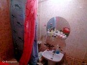 Квартира 1-комнатная Саратов, Студгородок, ул Тулайкова, Купить квартиру в Саратове, ID объекта - 320953383 - Фото 1