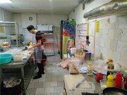 Пищевое Производство р-н ТЦ Апельсин 90 м2 без комиссии, Аренда склада в Севастополе, ID объекта - 900676813 - Фото 2