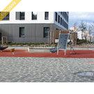 Продажа 1кв. Щербакова 77, Купить квартиру в Екатеринбурге, ID объекта - 328984652 - Фото 3