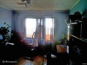 Квартира 1-комнатная Саратов, Студгородок, ул Тулайкова, Купить квартиру в Саратове, ID объекта - 320953383 - Фото 4