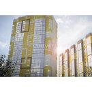 Энергетиков, 24 (3-комн, 87 м2), Купить квартиру в Барнауле, ID объекта - 333728738 - Фото 1