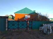 Дом в центре Зубово, Купить дом Зубово, Уфимский район, ID объекта - 504552282 - Фото 8