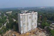Купить квартиру ул. Новикова, д.20