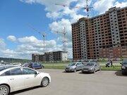 Торгово-офисное помещение 195 м2, Продажа офисов в Кемерово, ID объекта - 600828120 - Фото 10
