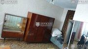 Продажа квартиры, Кемерово, Ул. Пригородная, Купить квартиру в Кемерово, ID объекта - 328740867 - Фото 1