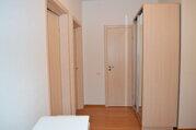 Сдается трехкомнатная квартира, Снять квартиру в Домодедово, ID объекта - 333713817 - Фото 13