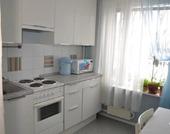 Купить квартиру метро Ясенево