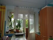 Продажа комнаты в центре, Купить комнату в Рязани, ID объекта - 701096523 - Фото 7