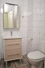 Сдается квартира-студия, Снять квартиру в Домодедово, ID объекта - 333948238 - Фото 9
