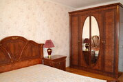 Сдается трех комнатная квартира, Снять квартиру в Домодедово, ID объекта - 329194337 - Фото 14