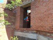 Дом 363,5м2 в пос. 8 Марта, Купить дом в Уфе, ID объекта - 504108631 - Фото 5