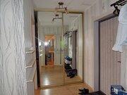 1-к квартира, 43 м, 17/17 эт., Купить квартиру в Нижнем Новгороде, ID объекта - 333407496 - Фото 6