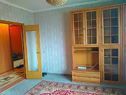 Купить квартиру Светлогорский пер., д.15