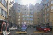 3 комнатная квартира в кирпичном доме, ул. Водопроводная, 6, Купить квартиру в Тюмени, ID объекта - 325337558 - Фото 9
