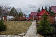 Коттедж 345 м на участке 15 соток рядом с Булгаково, Купить дом Булгаково, Уфимский район, ID объекта - 503715509 - Фото 8