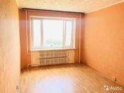 Купить квартиру ул. Новая, д.12А